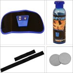 Ceinture-De-Musculation-Amincissante-Par-Electro-Stimulation-Fitness-Sport-Abdos-Fesse-Bras-Jambe-0
