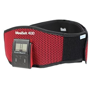 MeaBelt-400-Ceinture-Minceur-et-Fitness-0