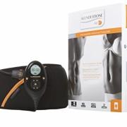 Slendertone-Abs7-ceinture-de-tonification-abdominale-mixte-0