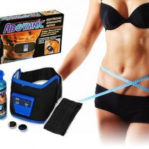 CEINTURE-ABDOS-Fitness-Sport-Minceur-Massage-0