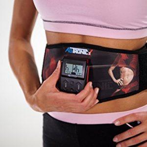 achat veluxio sports premium edition ceinture abdominale. Black Bedroom Furniture Sets. Home Design Ideas