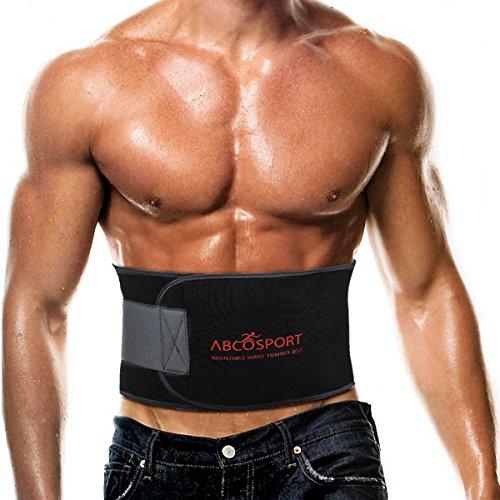 ceinture gainante homme,begood ceinture homme gainante remodelante et  fonctionnelle f04a6a1adb5