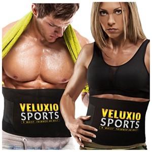 Veluxio-Ceinture-Abdominale-de-Sudation-Homme-et-Femme-0