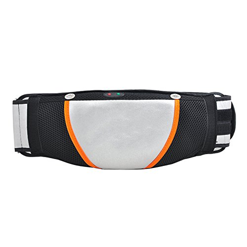 achat denshine vibra lectrique vibrant ceinture. Black Bedroom Furniture Sets. Home Design Ideas