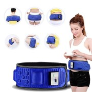 Aozzy-Multifonction-Ceinture-de-massage-minceur-rglable-pour-Fitness-et-Musculation-0
