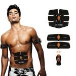 Ceinture-Abdominale-Electrostimulateur-Musculation-Abdominaux-Bras-Cuisses-Appareil-Fitness-pour-Hommes-Femmes-03-Tlcommande-Sans-Fil-0