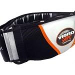 Vibro-Shape-Ceinture-abdominale-amincissante-vibrante-et-massante-avec-effet-sauna-0-0