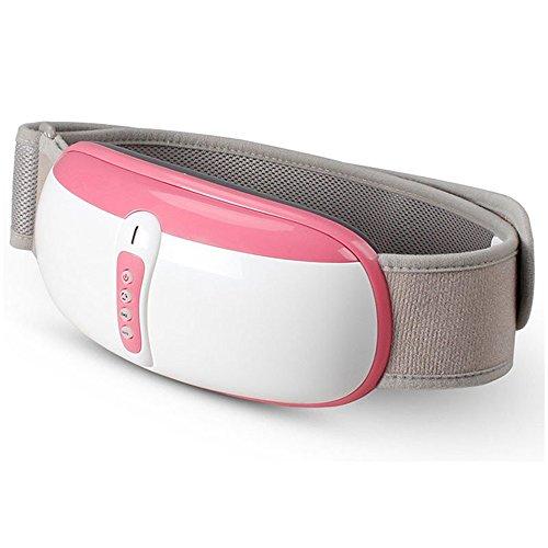 achat zerovida ceinture abdominale femme minceur ceinture de massage shiatsu vibrant electrique. Black Bedroom Furniture Sets. Home Design Ideas