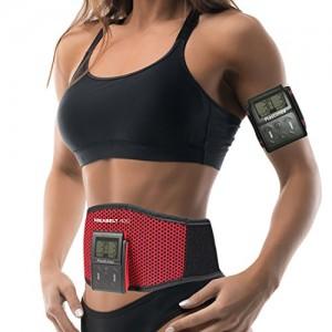 Ceinture-abdominale-femme-homme-lectrostimulation-Gainage-des-abdos-avec-la-ceinture-amincissante-MEABELT-400-MUSCULATION-BRACELET-MINCEUR--ELECTROSTIMULATION--Perdre-du-ventre-rapidement-jusqu-1-cm-e-0