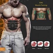 Simpfun-Electrostimulateur-Musculaire-EMS-Ceinture-Abdominale-Bras-et-Jambes-ABS-lectro-Stimulation-Muscle-Trainer-sans-Fil-Corps-Gym-Home-Bureau-quipement-de-Fitness-0-0