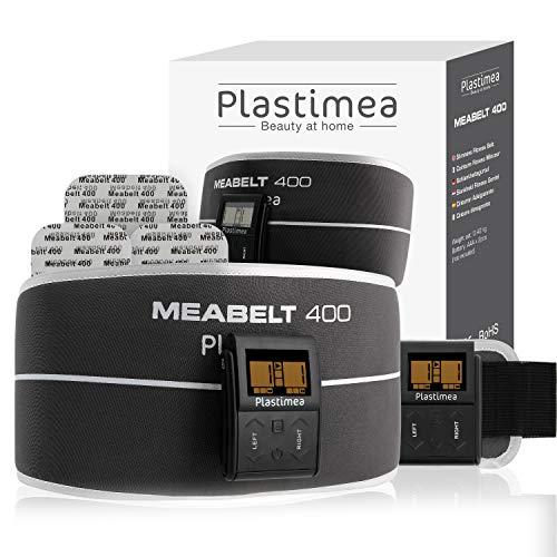 Ceinture-abdominale-electrostimulation-Ceinture-minceur-bracelet-Meabelt-400-Technologie-EMS–Perdre-du-ventre-rapidement–8-programmes-10-intensits-Tonifier-Gainer-Muscler–Plastimea-0