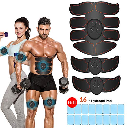 iThrough-EMS-Appareil-de-musculation-EMS-pour-homme-et-femme-0